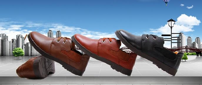 2014年8月全國鞋類消費市場情況
