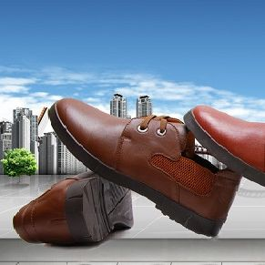 2014年8月全国鞋类消费市场情况